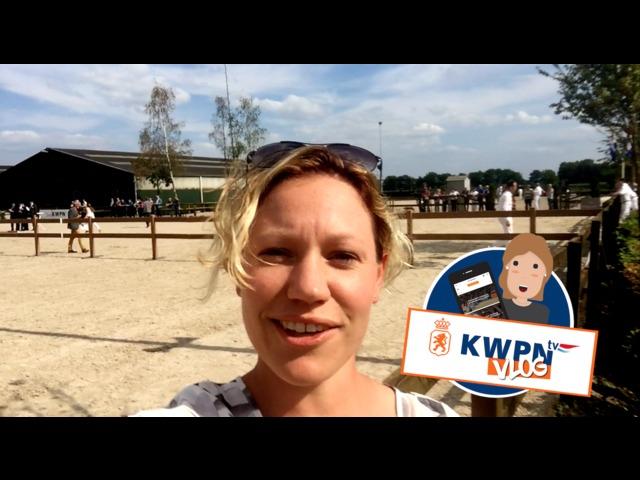 Karin Vlog #5 : CK Zuid