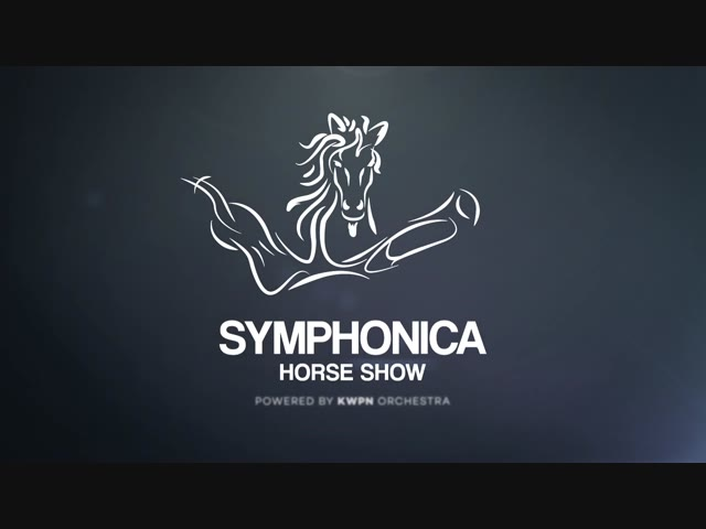 Symphonica Horse Show Aftermovie