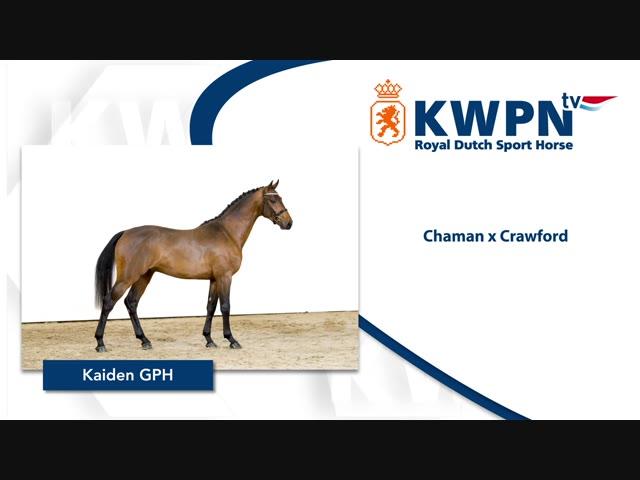 48 - KAIDEN GPH Chaman x Crawford.mp4